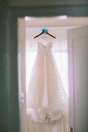 νυφικο-φορεμα-christos-1