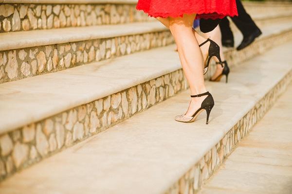 παπουτσια-για-γαμο-φωτο