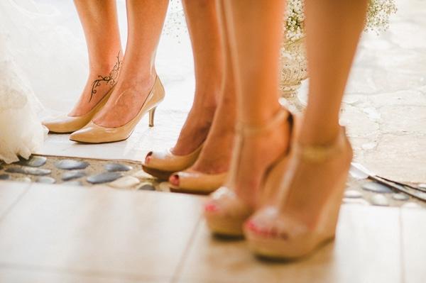 παπουτσια-για-γαμο-jimmy-choo