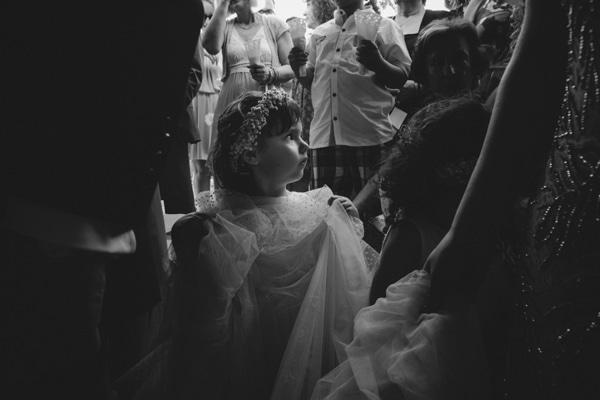 παρανυφακια-εικονες-γαμου