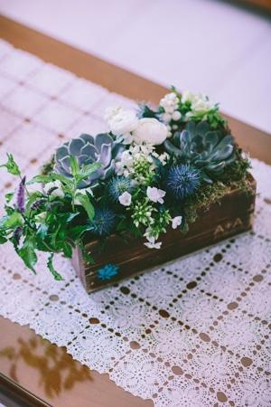 παχυφυτο-λουλουδια-γαμου