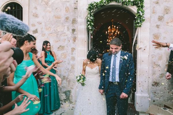 πραγματικοι-γαμοι-κυπρος