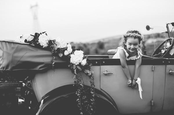 στολισμος-αυτοκινητου-νυφης-εικονες