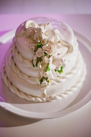 τουρτες-για-γαμους-κυπρος