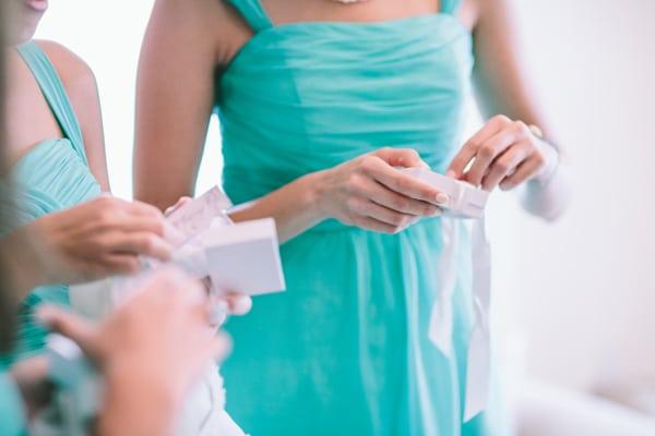 φορεματα-για-γαμους
