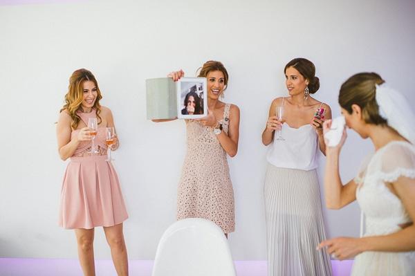 φορεμα-για-γαμους-εικονες