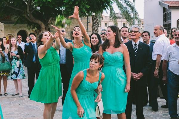 φορεμα-κουμπαρας-κυπρος
