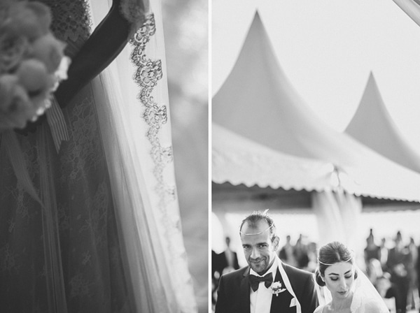 φωτογραφηση-γαμων-κυπρος-εικονες