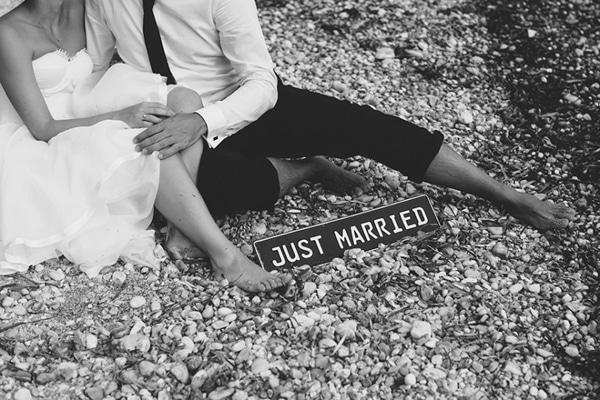 φωτογραφιες-πραγματικων-γαμων
