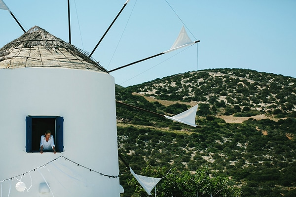 antiparos-destination-wedding
