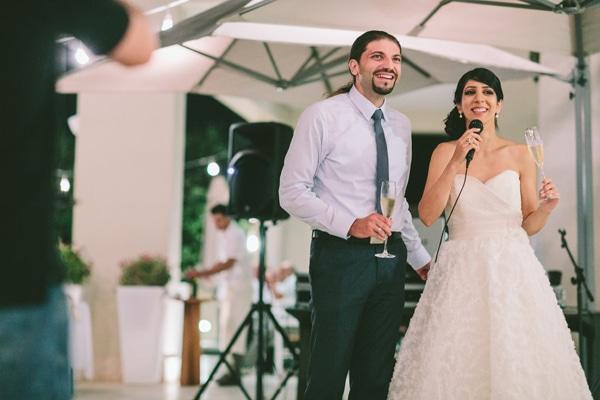 christos-wedding-dresses