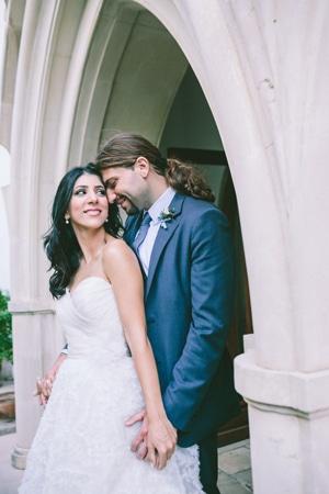 christos-wedding-gowns