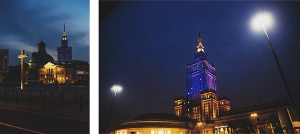 warsaw-destination-wedding-photographer