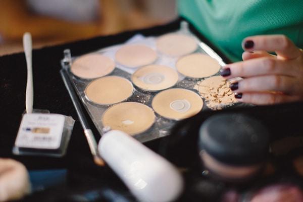 wedding-makeup-photos