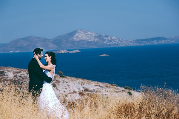 wedding-photographer-filopoulos