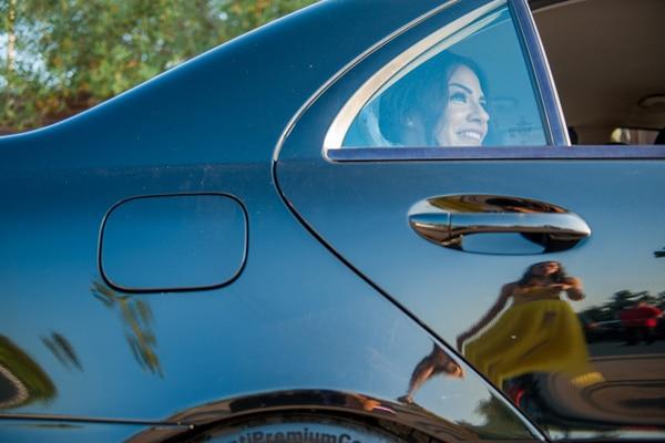αυτοκινητο-νυφης-φωτο