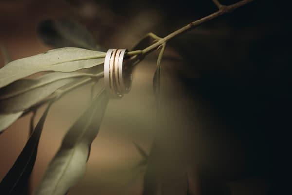 βερες-γαμου-θεσσαλονικη