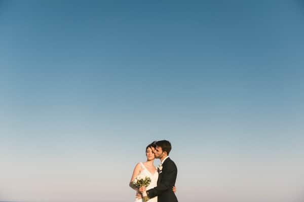 γαμοι-στη-σιφνο-φωτογραφιες