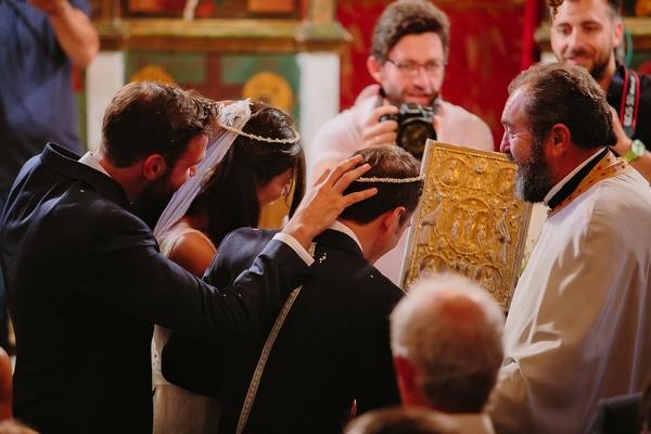 γαμος-Άγιος-Δημήτριος-Κάτω-Τρικάλων-Κορινθίας