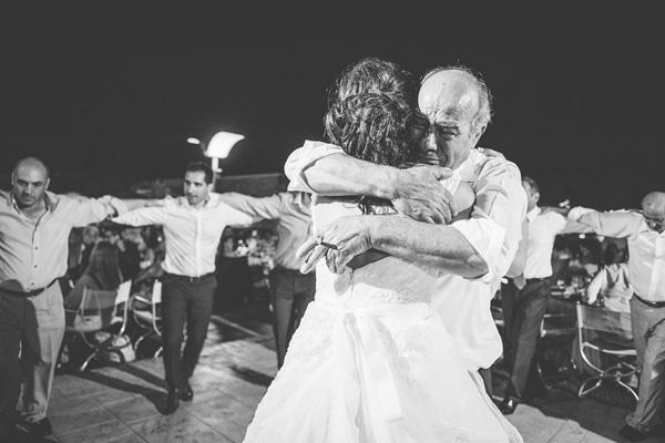 γαμος-αθηνα-κτημα-αριαδνη