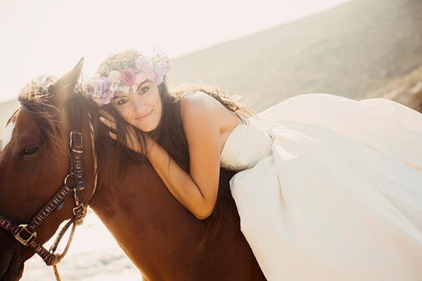 γαμος-μυκονος-φωτογραφιες