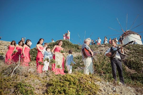 γαμος-σε-παραλια-φωτογραφιες