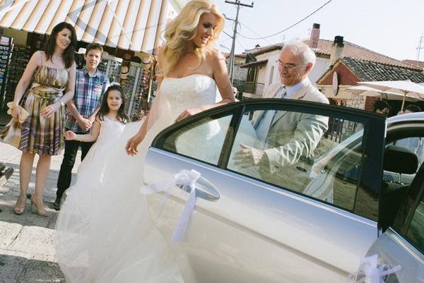 γαμος-σε-χαλκιδικη-εικονες