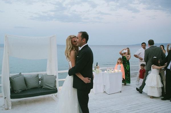 γαμος-σε-χαλκιδικη-φωτογραφιες