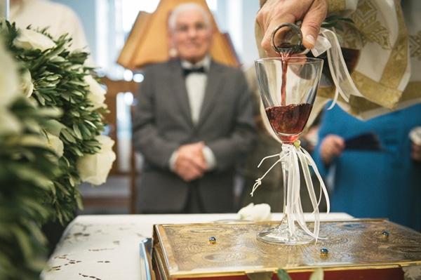 γαμος-σιφνος-χρυσοπηγη