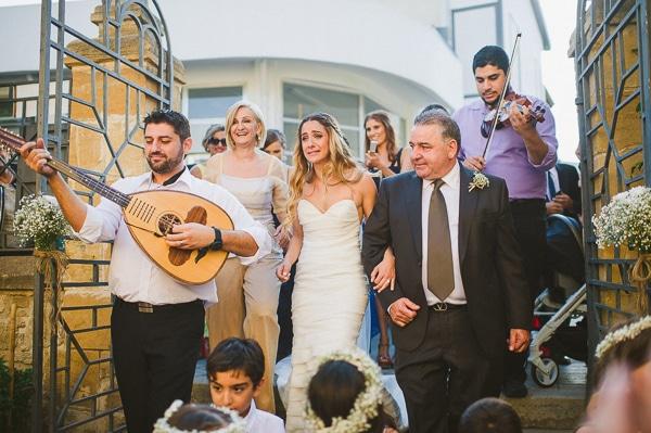 γαμος-στη-Λευκωσία