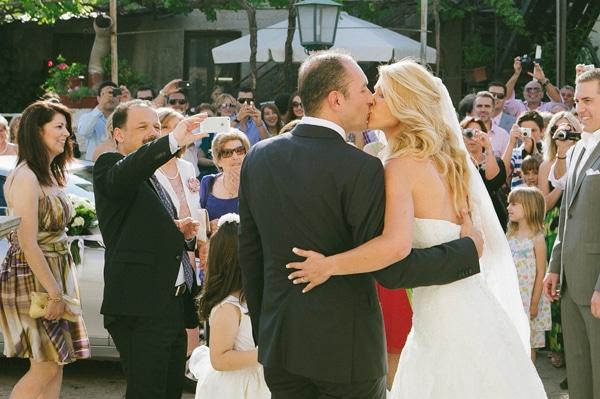 γαμος-στη-χαλακιδικη-κασανδρεια
