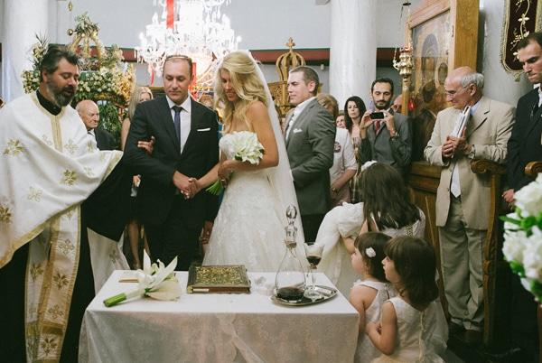 γαμος-στη-χαλκιδικη