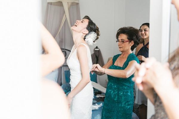 γοργονε-νυφικα-φορεματα-pronovias