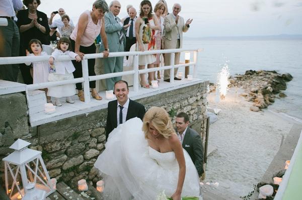 δεξιωση-γαμου-χαλκιδικη-φωτογραφιες