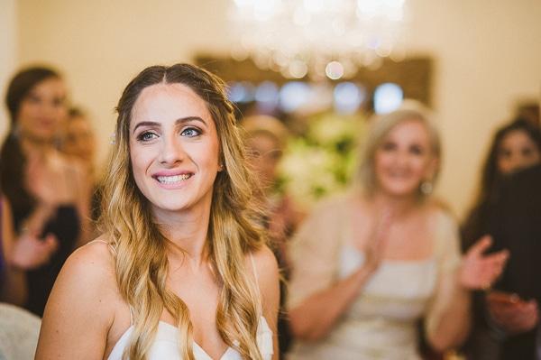 εθιμα-σπιτι-νυφης-κυπρος