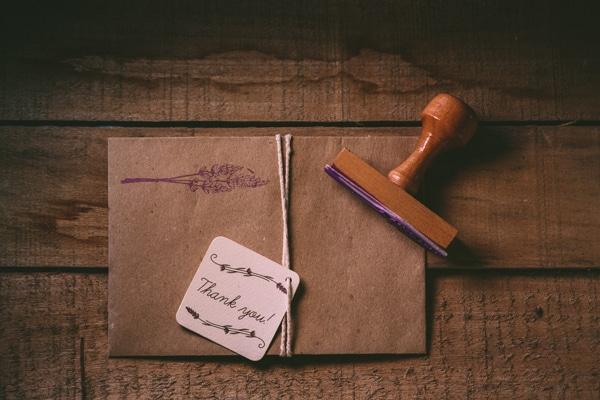 ιδεες-για-γαμο-ευχαριστηριες-καρτες