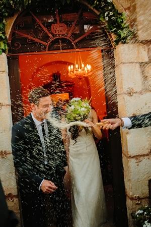 καλοκαιρινος-γαμος-σε-βουνο