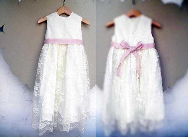 f72b3503b06 Μοντερνα φορεματα για παρανυφακια | Ekubo - Love4Weddings