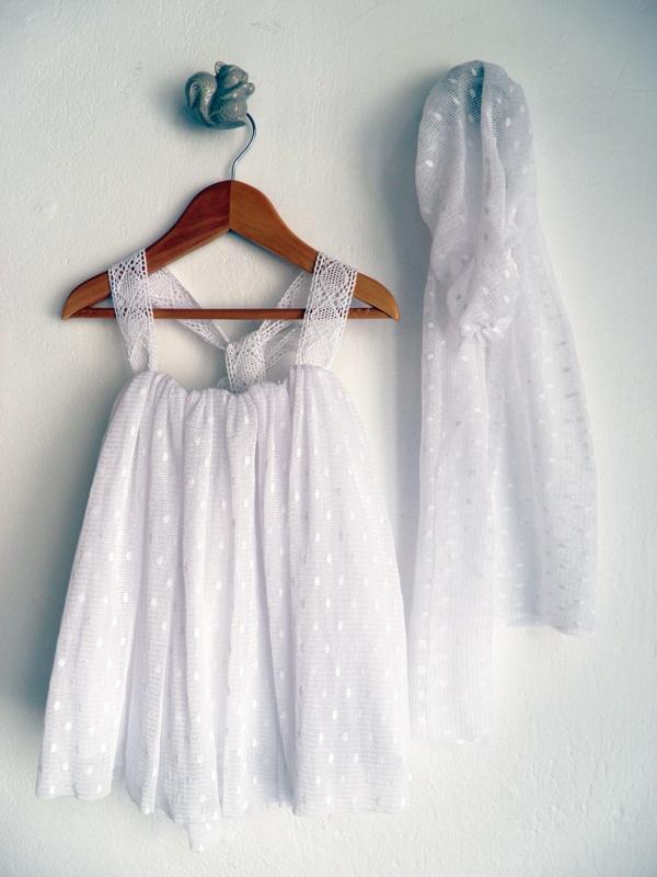 μοντερνα-φορεματα-παρανυφακια