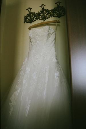 νυφικα-φοραματα-θεσσαλονικη-pronovias