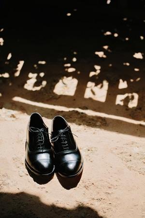 παπουτσια-για-γαμο-γαμπρος