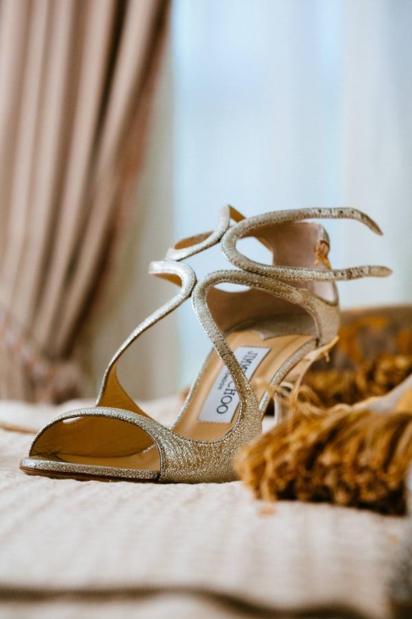 παπουτσια-γυναικεια-jimmy-choo