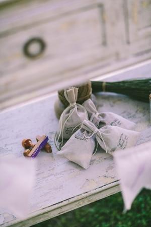 ρουστικ-στολισμοι-ιδεες-γαμων