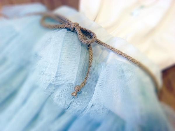 φορεματακια-για-παρανυφακια-γαμος-σε-θαλασσα