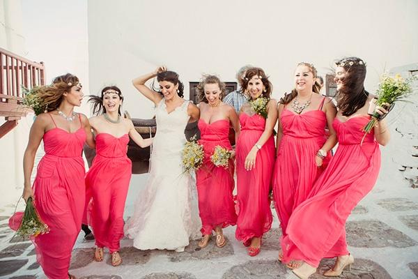 φορεματα-για-γαμο-σε-παραλια