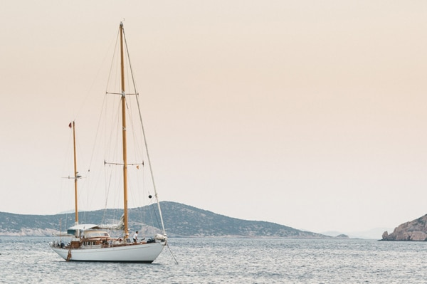 destination-wedding-in-sifnos-1