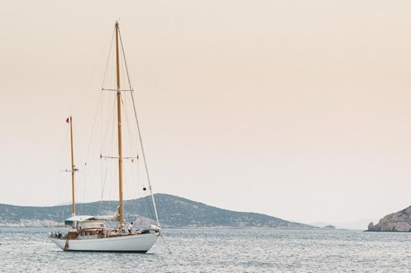 destination-wedding-in-sifnos-1