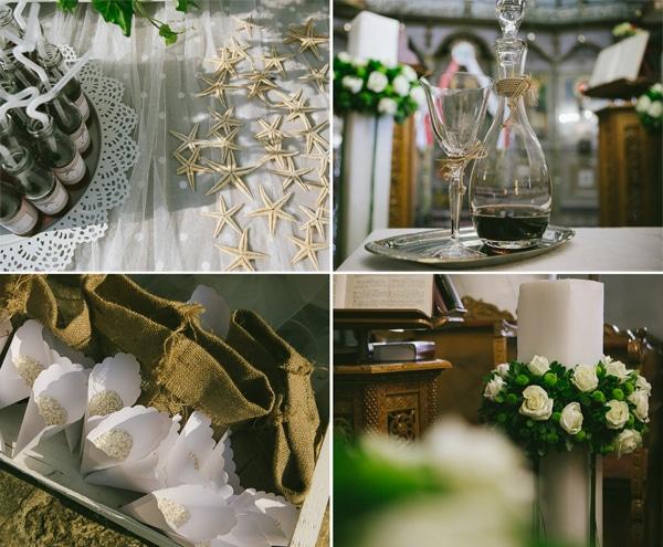 elegant-διακοσμηση-εκκλησιας-για-γαμο