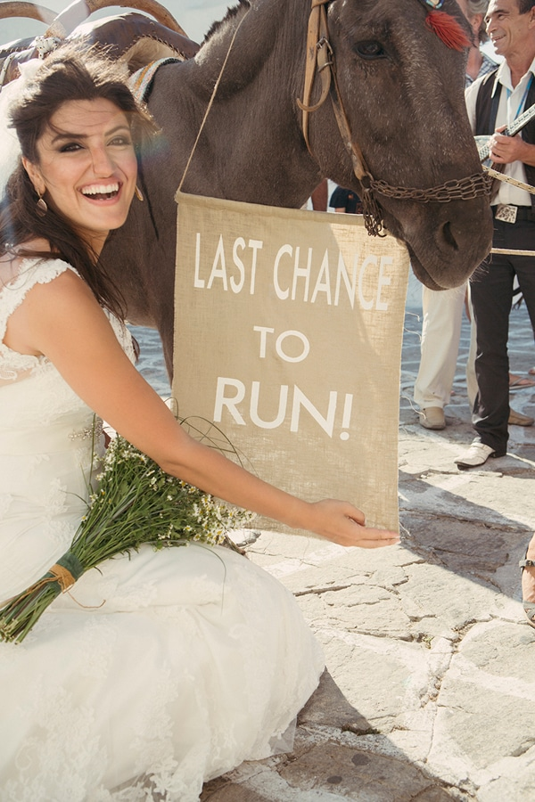 fun-ιδεες-για-γαμο-εικονες