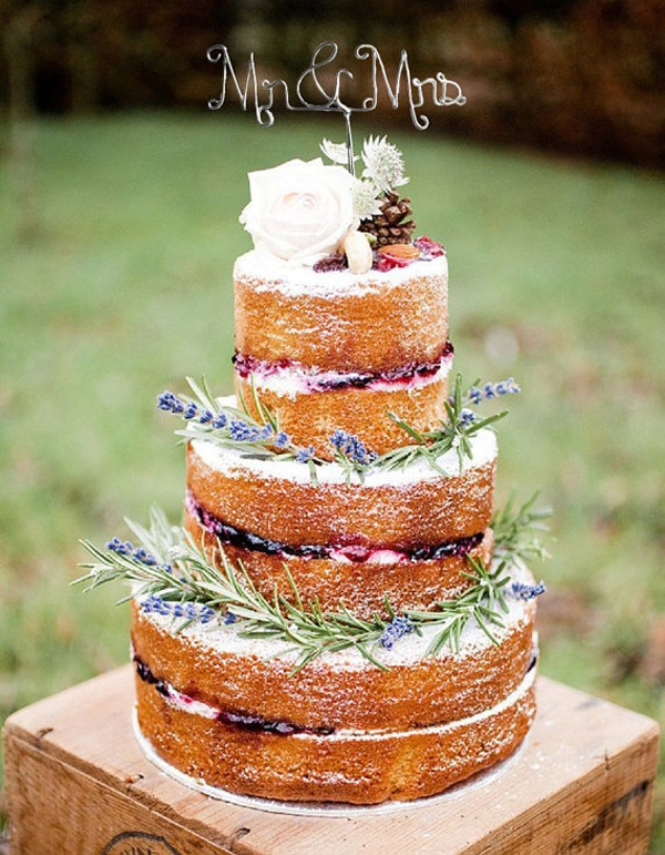 Can you Adult naked cake topper